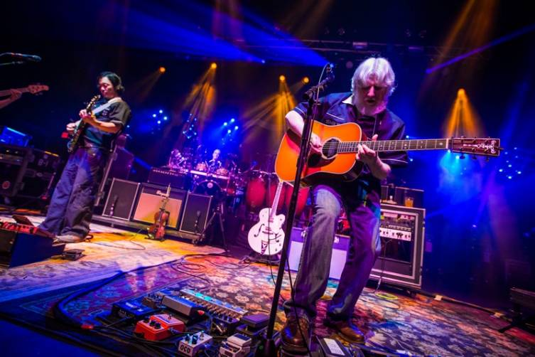 2_13_15_String_cheese_Incident_bblv_kabik-226
