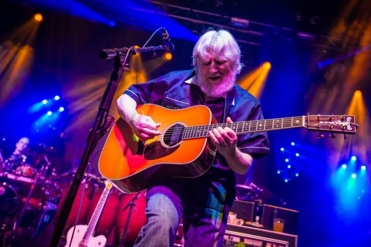 2_13_15_String_cheese_Incident_bblv_kabik-239