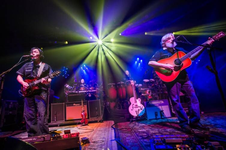 2_13_15_String_cheese_Incident_bblv_kabik-272