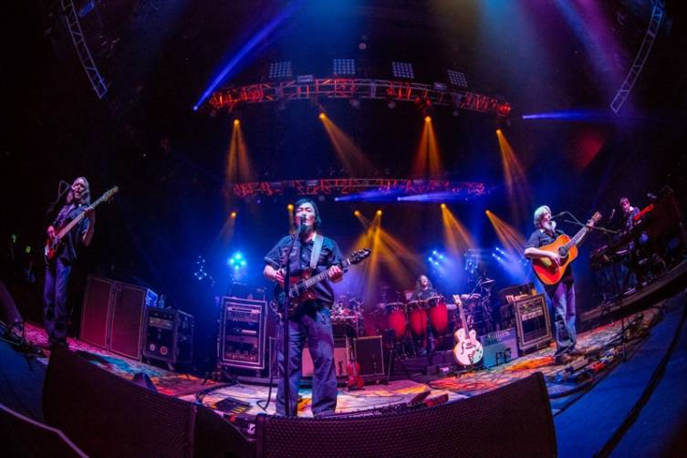 2_13_15_String_cheese_Incident_bblv_kabik-785