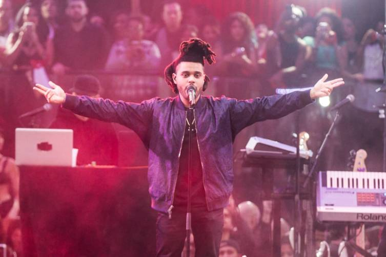 2_13_15_The_Weeknd_Stevens_Kabik_004