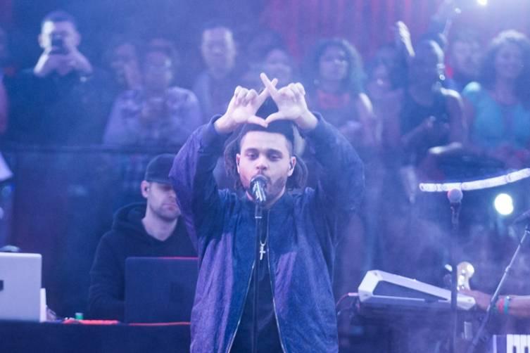 2_13_15_The_Weeknd_Stevens_Kabik_012