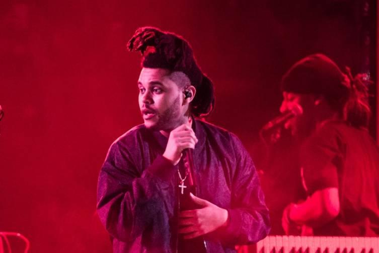 2_13_15_The_Weeknd_Stevens_Kabik_015