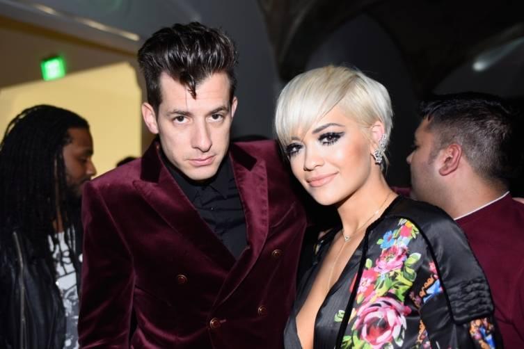 2015 Grammy parties 10