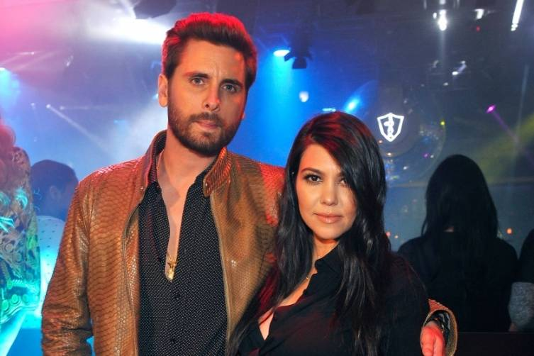 539199507DB002_Scott_Disick