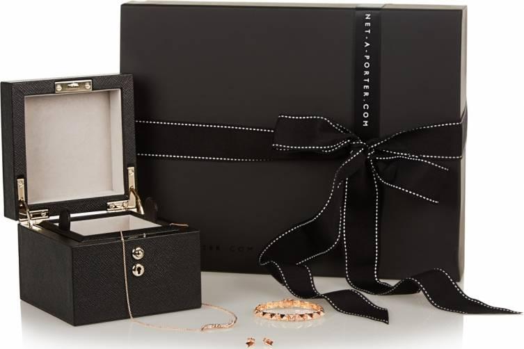 580341_NET-A-PORTER.COM Valentine's Gift Box £8250