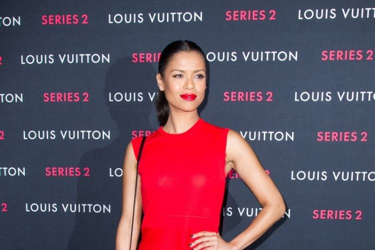 Louis Vuitton Opens Series 2 exhibit 2