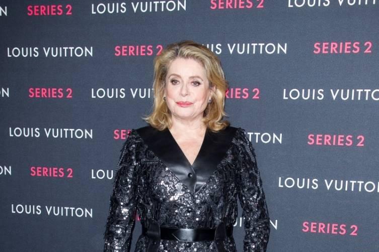 Louis Vuitton Opens Series 2 exhibit 5