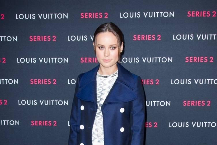 Louis Vuitton Opens Series 2 exhibit 3