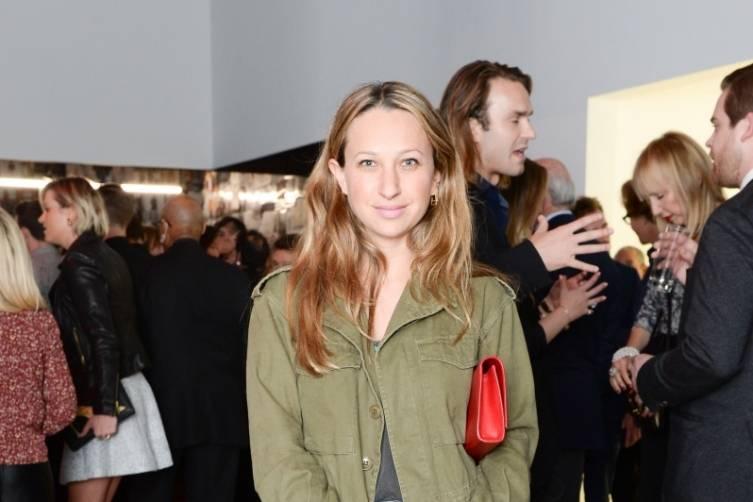 Louis Vuitton Opens Series 2 exhibit 9