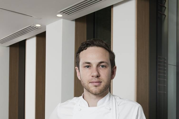 Bonhams_cannon_Chef008