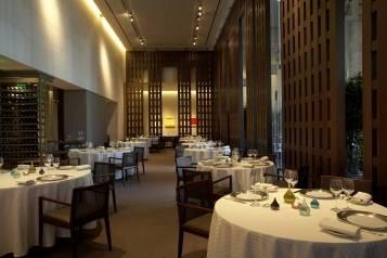 CPLV_Restaurant_Guy_Savoy_Dining_room