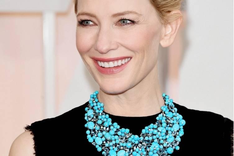 Cate-Blanchett-in-a-_3139 (2)