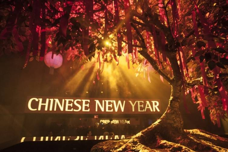 Chinese New Year_Hakkasan Nightclub_Pavilion_2.19.15