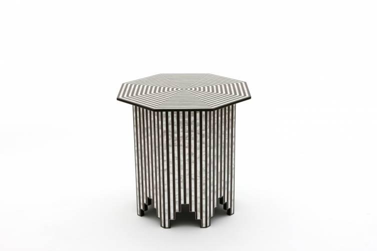 Furniture_SideTables_Octagonal_M.D.0118