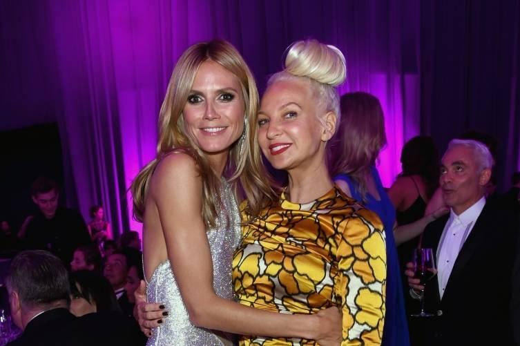 Elton John AIDS Foundation 2015 viewing party 8