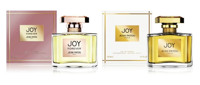 JOY Fragrance