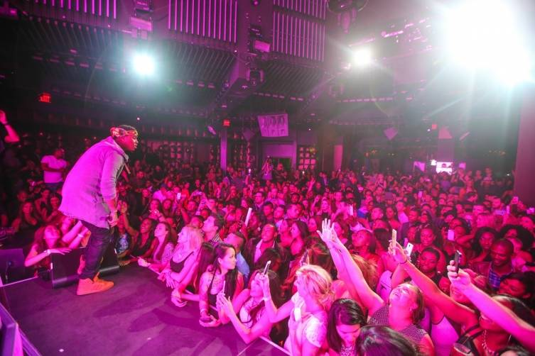 Jeremih_Marquee2