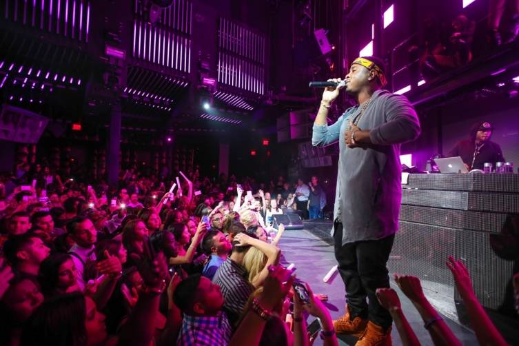 Jeremih_Marquee3