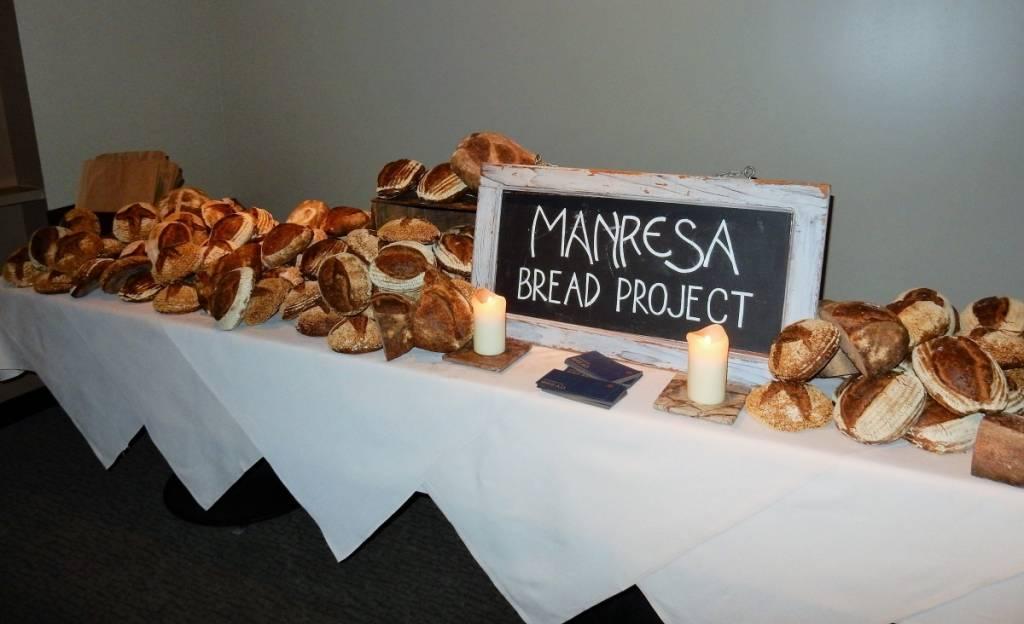 manresa bread project david kinch