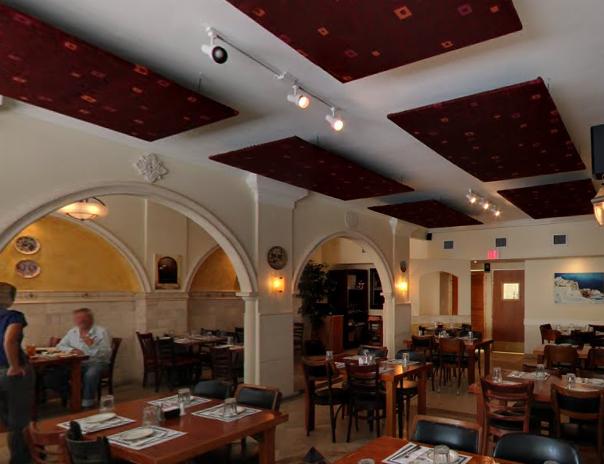 Greek Restaurant Naples Fl
