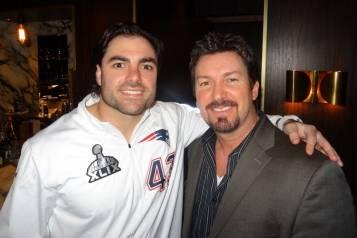 Nate-Ebner-NE-Patriots-Richard-Wilk-Andiamo-the-D-Las-Vegas