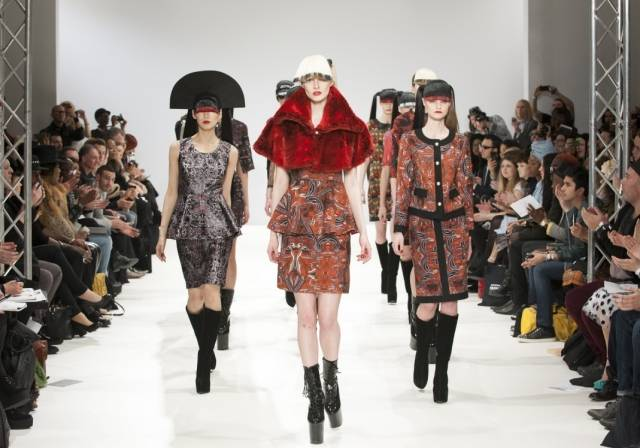 london-fashion-week-begins-1