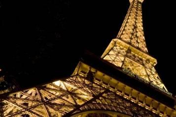 PLV_EiffelTower
