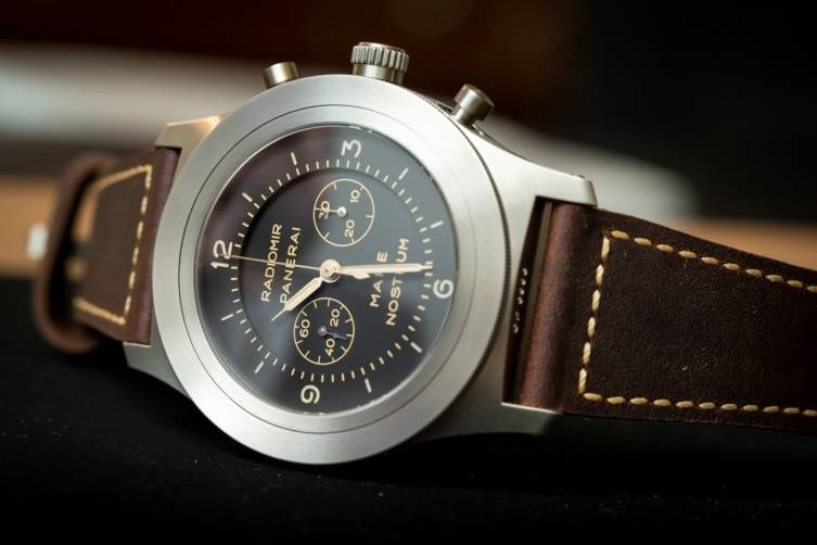 Panerai-Mare-Nostrum-Titanio-watch.jpg.pagespeed.ce.dfMdHwBBK8