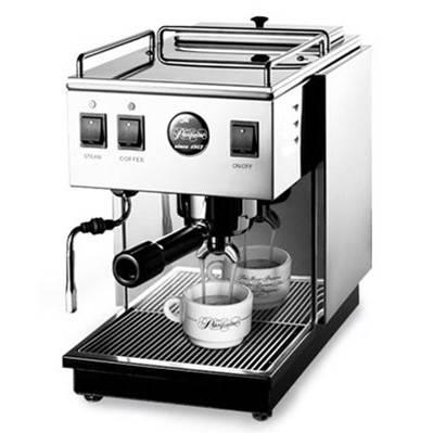 Pasquini Livietta Semi Automatic Espresso Machine