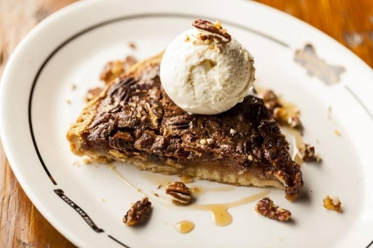 Pecan Pie -0049_HighRes