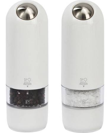 Peugeot Alaska Pepper mill