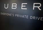 How You Can Get Starwood Points with Uber