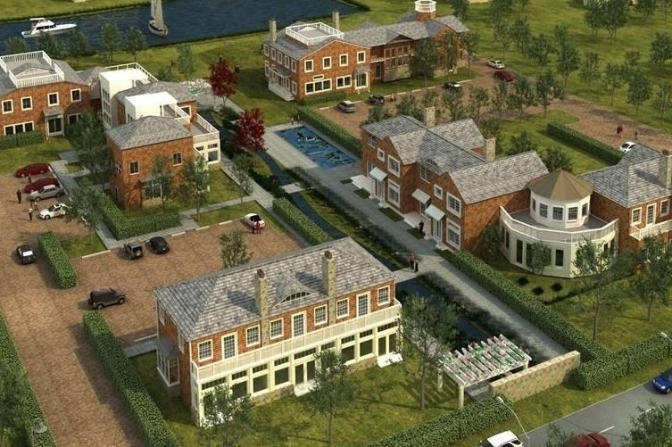 Ponquogue Manor 2