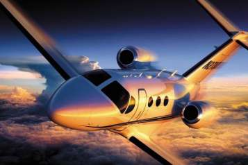 Private-Jet-JetSmarter-780×438
