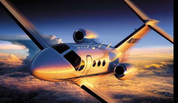 Private-Jet-JetSmarter-780x438