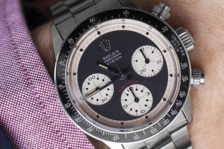 Rolex-Daytona-Paul-Newman-ref.-6263-close-up
