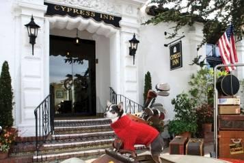 Sadie-Cypress-Inn