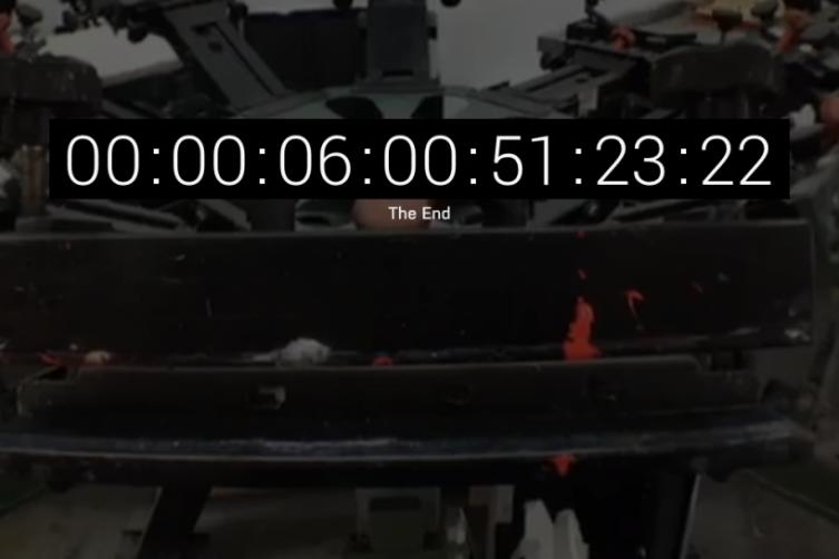 Screen Shot 2015-02-06 at 3.08.31 PM