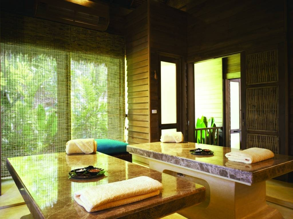 Six-Senses-Spa-Village