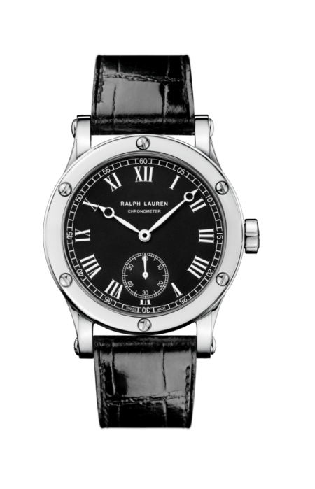 Sporting_Classic_Chronometer_39mm_png