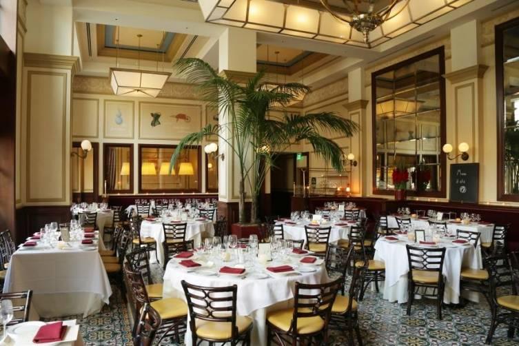 TK.com_BouchonBH_About.Restaurant