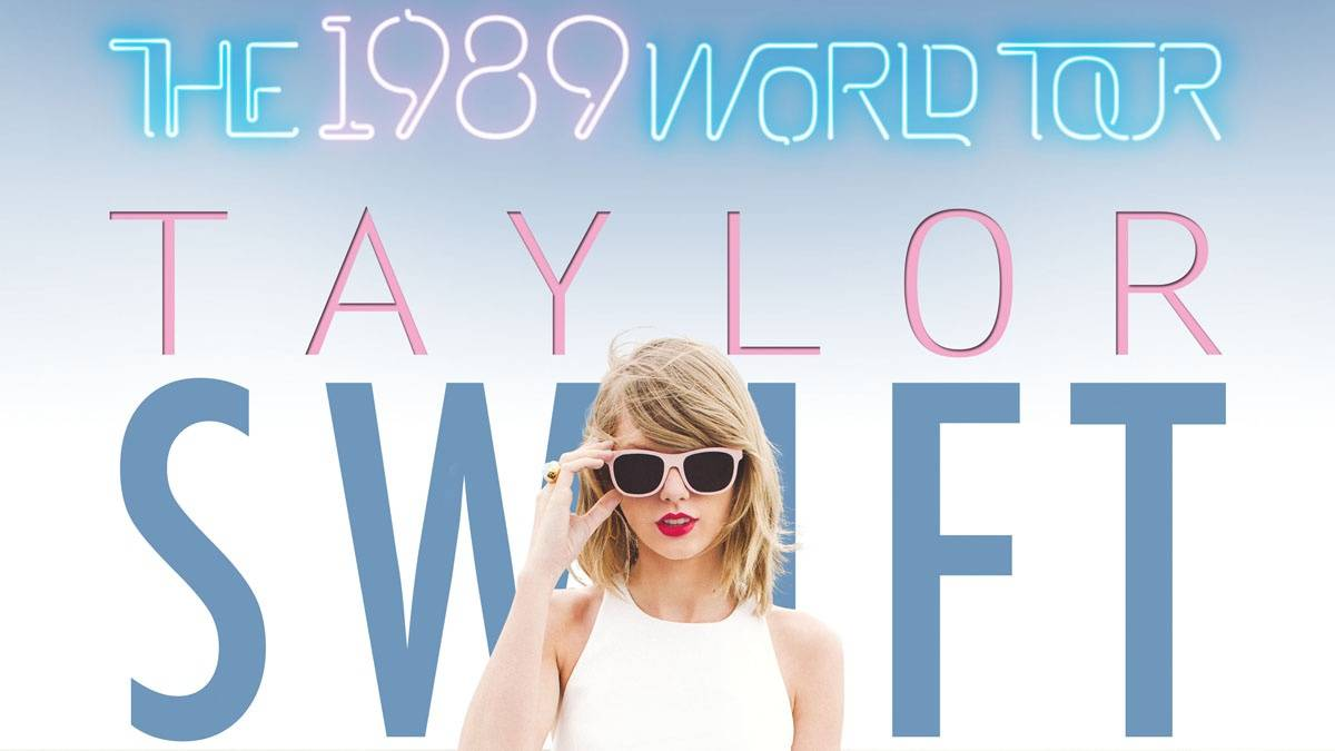 Taylor-Swift-1989-World-Tour