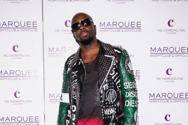 Wyclef_Marquee_red carpet