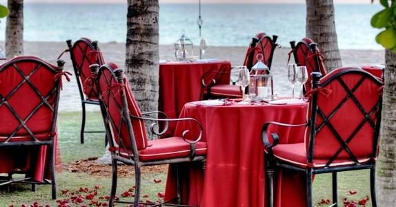 costa_grill_Acqualina