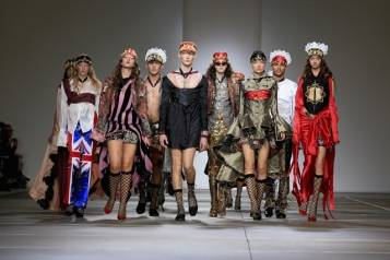 fashion-east-1