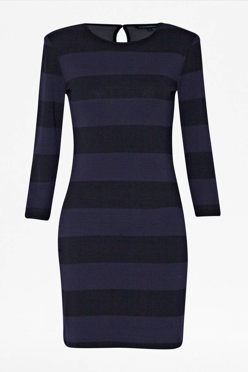 The dress broke internet - French Connection