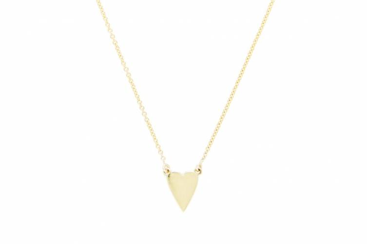 Jessica Alba and Jennifer Meyer design necklaces 7