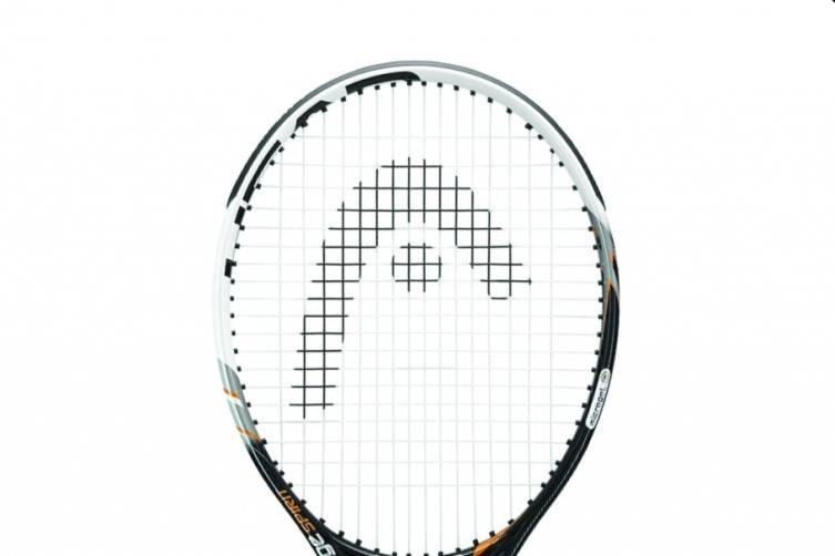 head_tennis_racquet_microgel_challenge_spirit_l4_10684_1