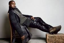 kanye-fashion-week-mystery